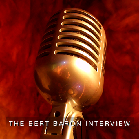 Baron-Interview