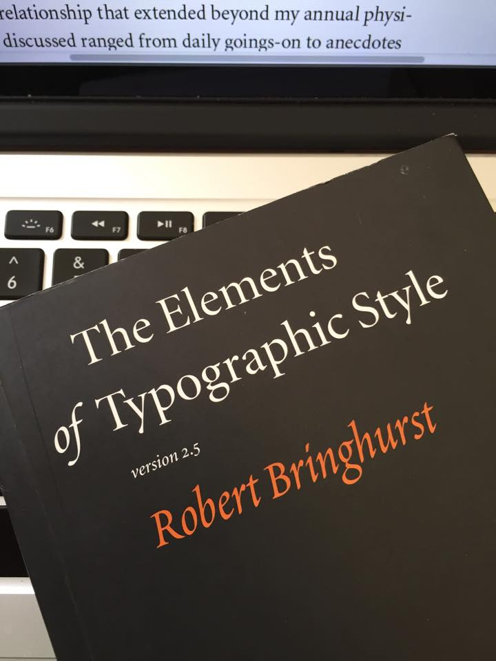 """""""Hello Style Sheets, Hyphenation & Justification, line breaks, and kerning. Remember, you rascals are no match for me;not while I have this . . ."""""""