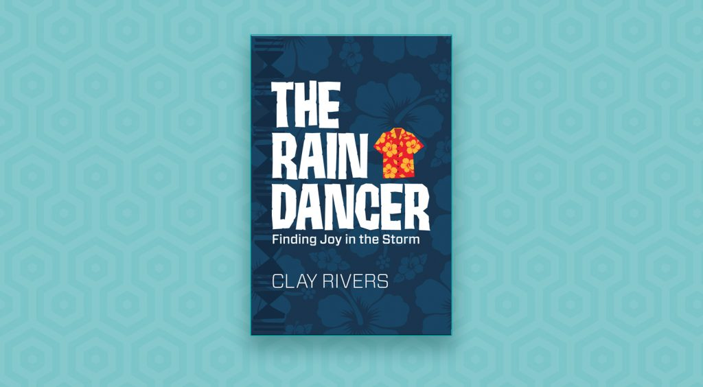 the raindancer