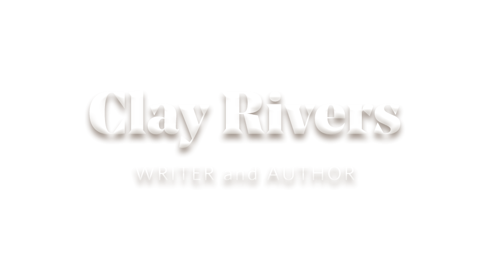 Clay Rivers
